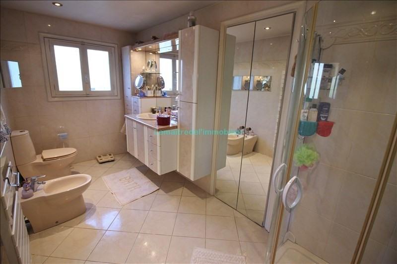 Vente de prestige maison / villa Peymeinade 595000€ - Photo 11