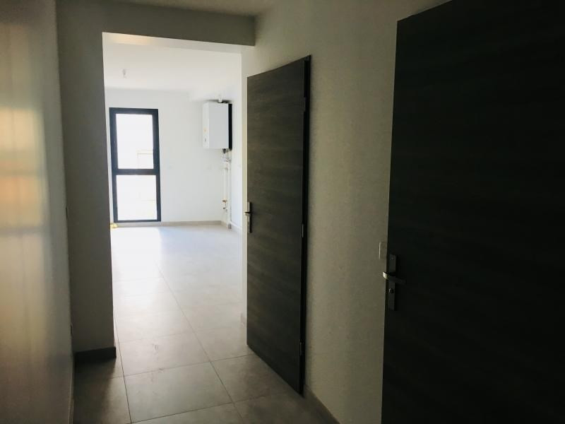 Sale apartment Montreuil 280 000€ - Picture 7