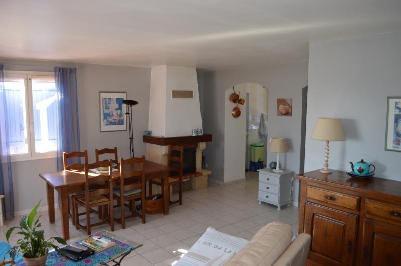 Verkauf haus Roquebrune sur argens 359000€ - Fotografie 3