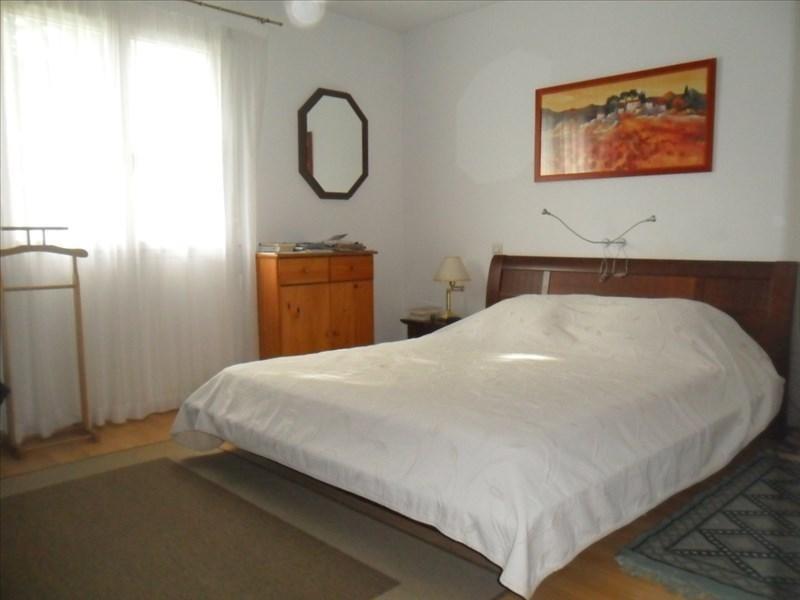 Vente maison / villa Pessac 393100€ - Photo 4