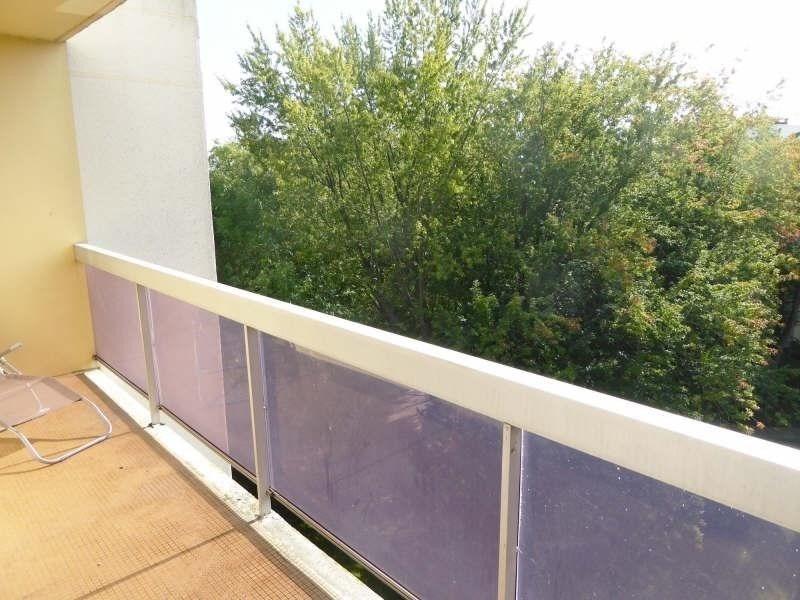 Sale apartment Elancourt 179900€ - Picture 6