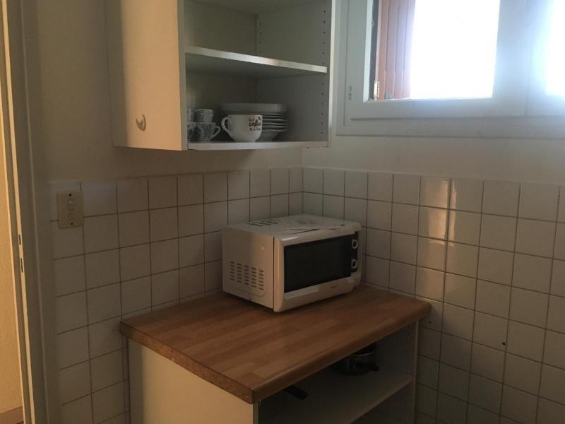 Location appartement Aix en provence 590€ CC - Photo 7