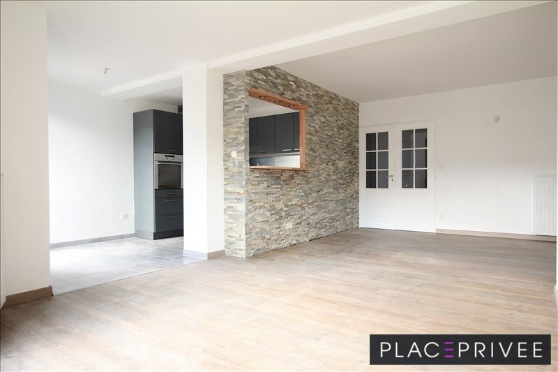 Location appartement Nancy 1090€ CC - Photo 1