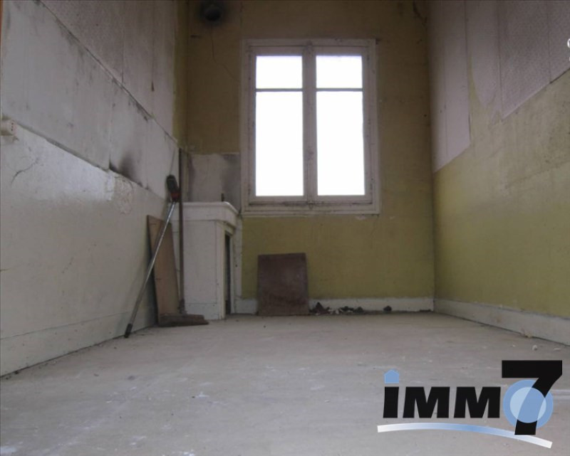 Venta  casa La ferte sous jouarre 95000€ - Fotografía 3