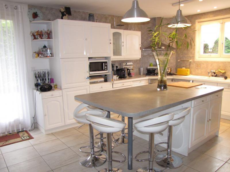 Venta  casa Rumilly 345000€ - Fotografía 3
