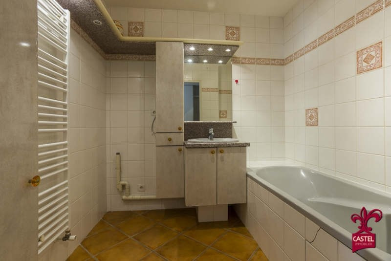 Vente appartement Chambery 179000€ - Photo 6