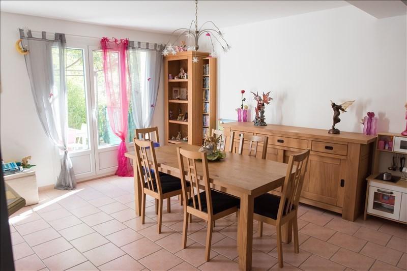 Vente maison / villa La valette du var 305000€ - Photo 3