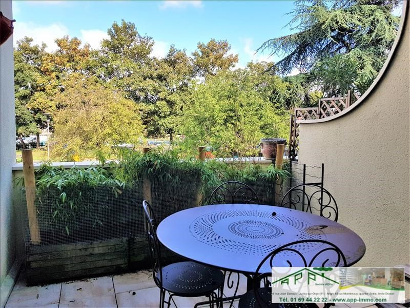 Vente appartement Athis mons 180 000€ - Photo 5
