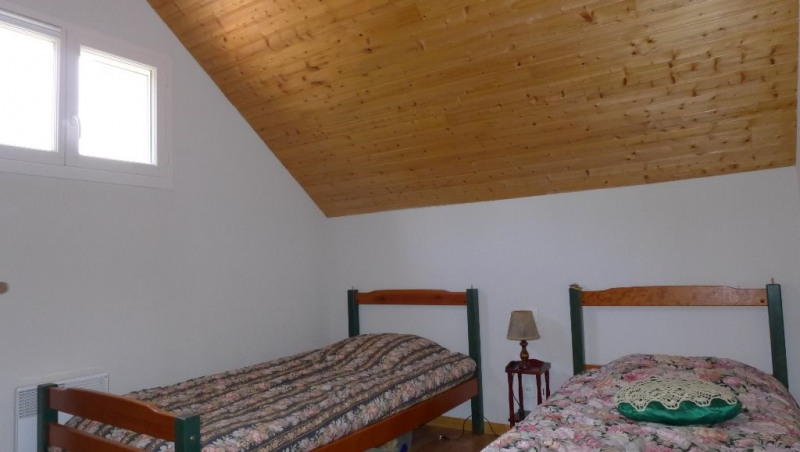 Venta  casa Lacanau 393000€ - Fotografía 11