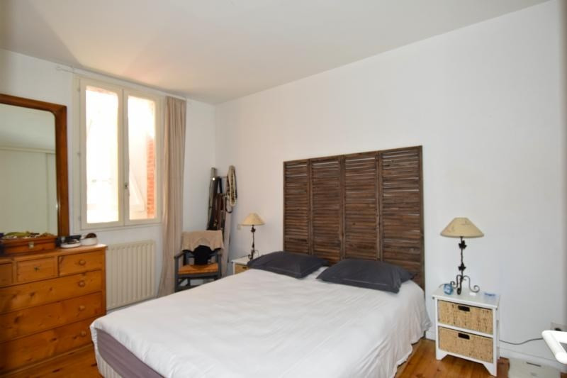 Rental apartment Toulouse 1390€ CC - Picture 7