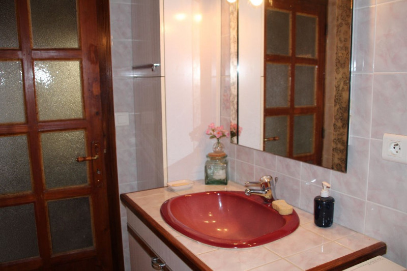Sale house / villa Saint saturnin 94800€ - Picture 4