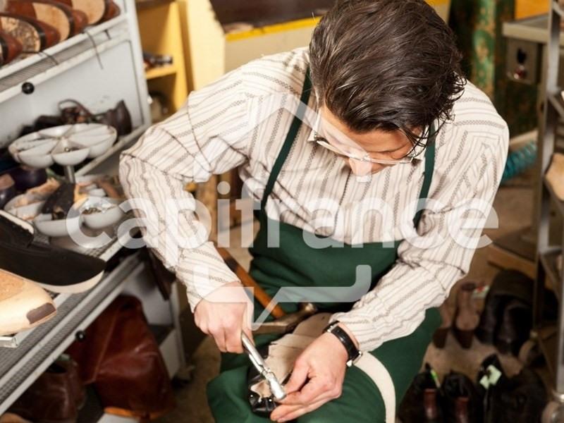 Fonds de commerce Prêt-à-porter-Textile Marlenheim 0
