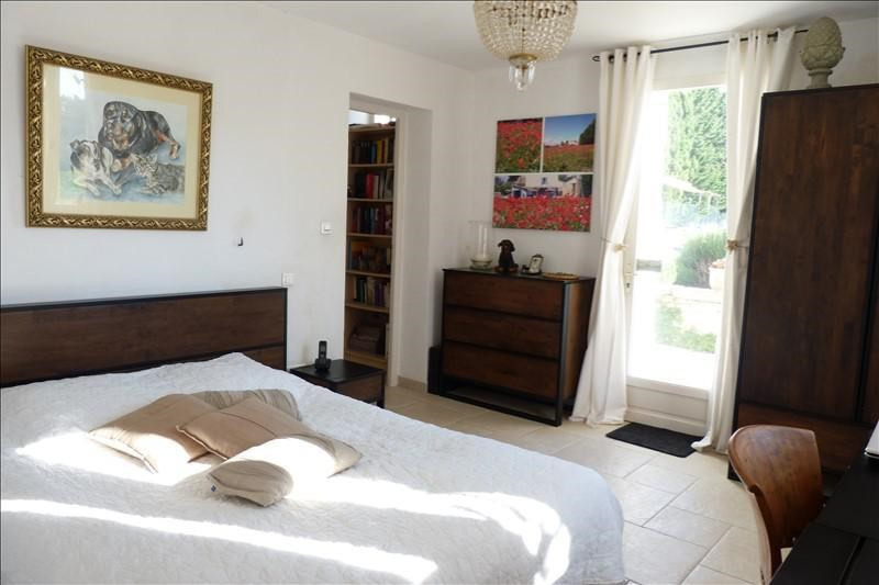 Deluxe sale house / villa Carpentras 990000€ - Picture 6