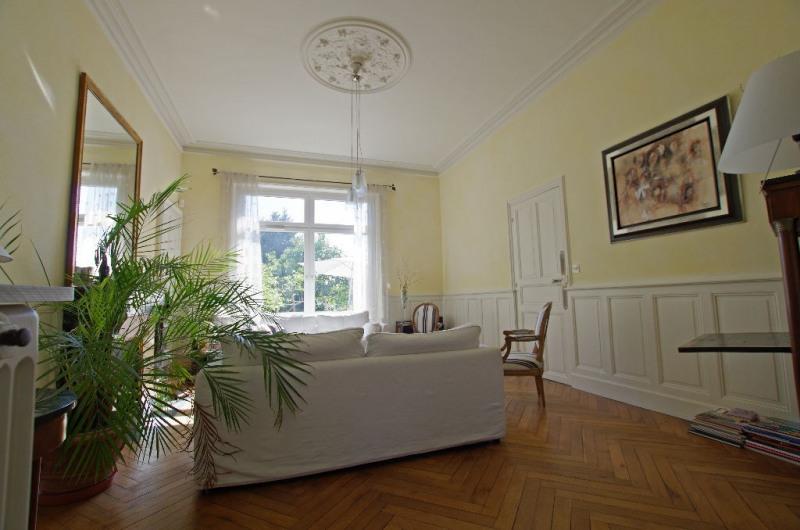 Deluxe sale house / villa Cholet 566500€ - Picture 4
