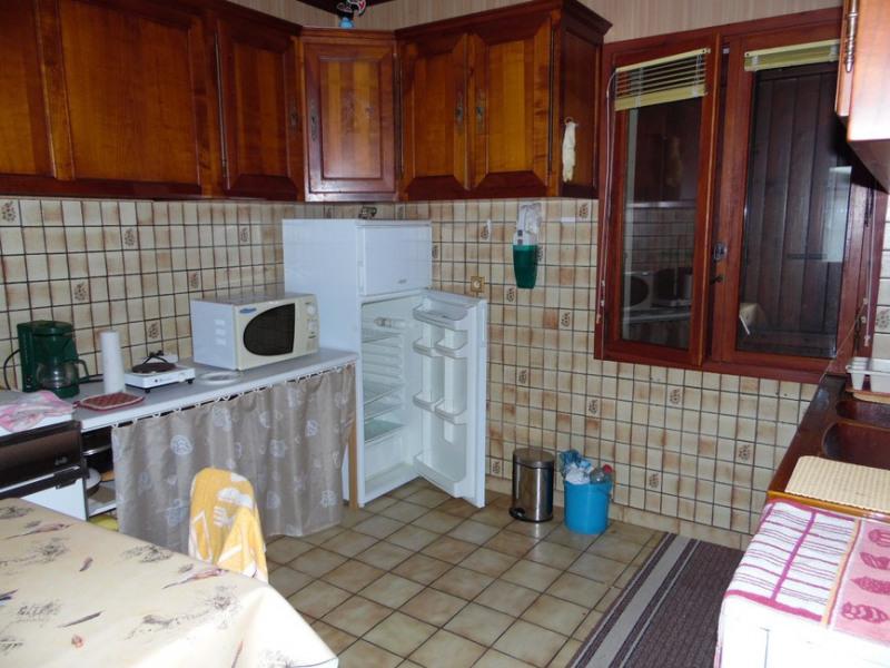 Vente maison / villa Ronce les bains 526250€ - Photo 7