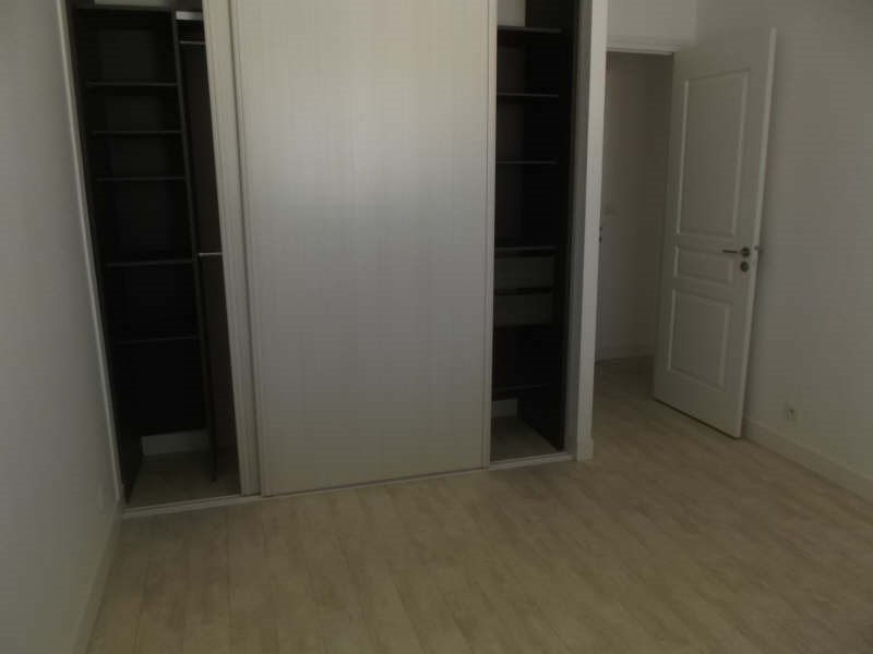 Rental apartment Caen 820€ CC - Picture 5