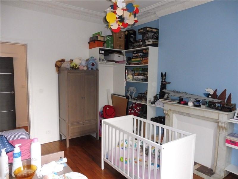 Vente appartement Villemomble 209900€ - Photo 8