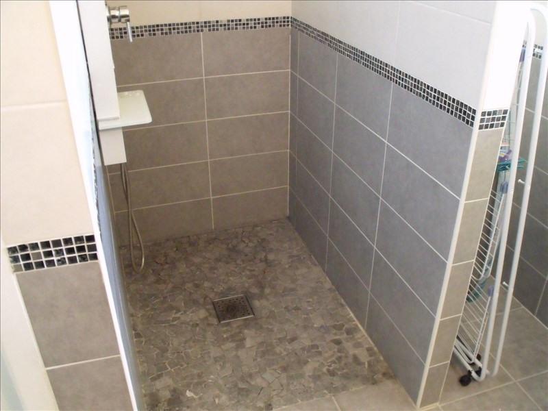 Sale house / villa Lodeve 285000€ - Picture 6