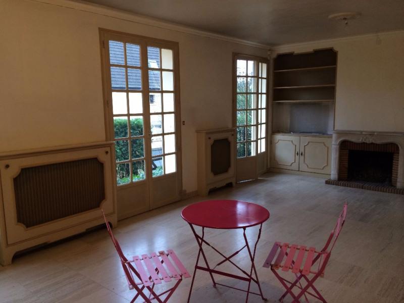 Location maison / villa Breuillet 1395€ CC - Photo 2
