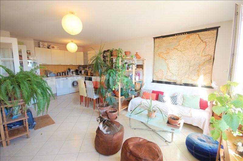 Sale apartment Frejus 159000€ - Picture 1