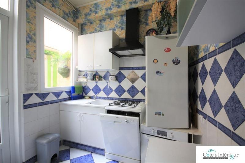 Sale house / villa Les sables d olonne 450000€ - Picture 4