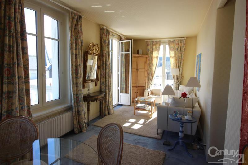 豪宅出售 住宅/别墅 Deauville 944000€ - 照片 13