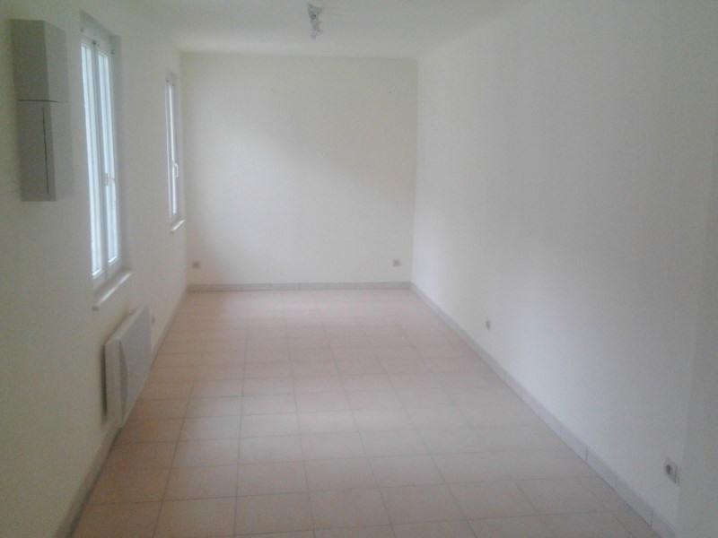 Rental apartment Lisieux 410€ CC - Picture 5