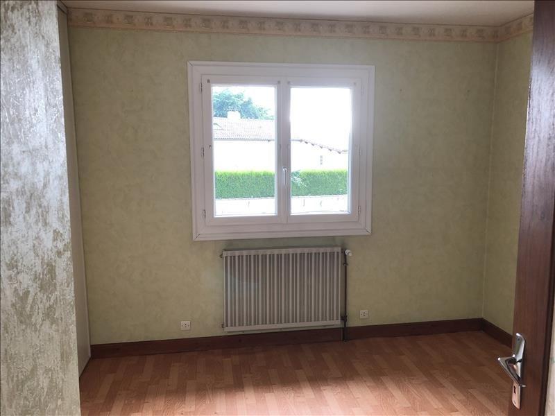 Vente maison / villa Poitiers 169000€ - Photo 7
