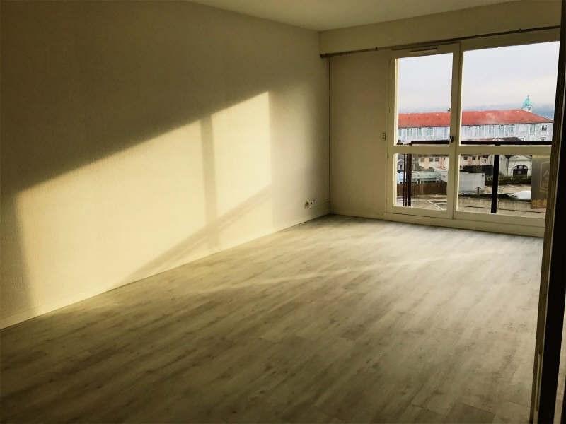 Location appartement Limoges 520€ CC - Photo 4
