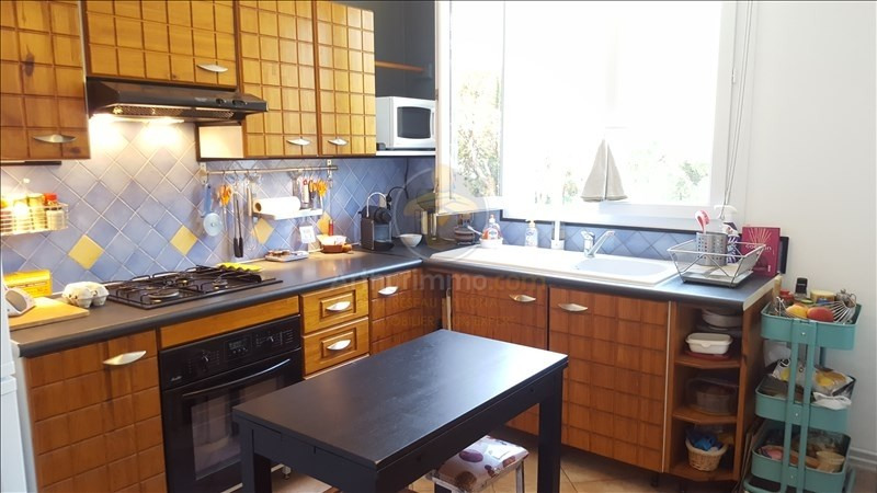 Sale apartment Sainte maxime 179 000€ - Picture 3