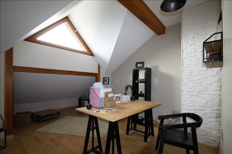Vendita casa Vimines 499000€ - Fotografia 9