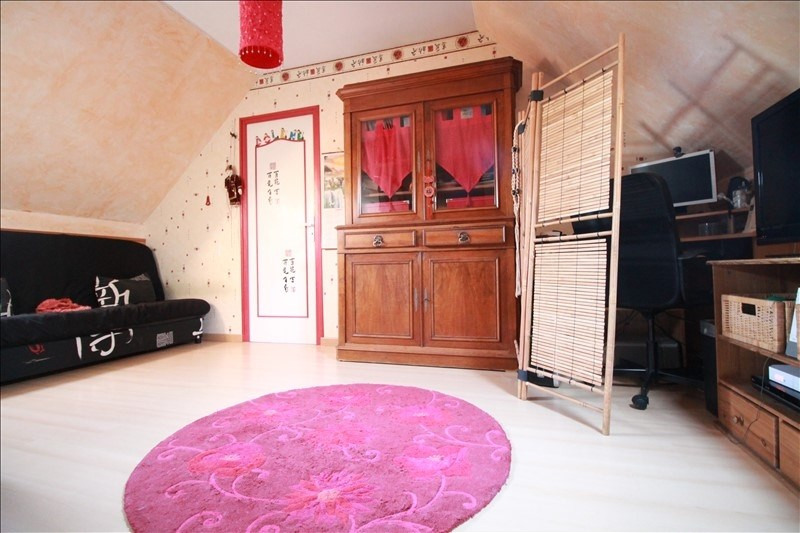 Vente maison / villa Auneau 221 000€ - Photo 7