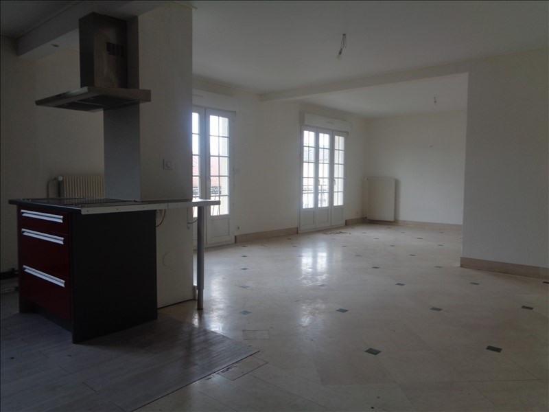 Sale house / villa Limours 498000€ - Picture 3