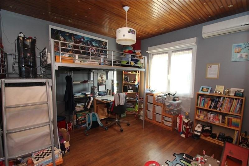 Sale house / villa Mareuil sur ourcq 265000€ - Picture 9