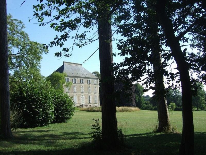Vente de prestige château Bayeux 1160000€ - Photo 3