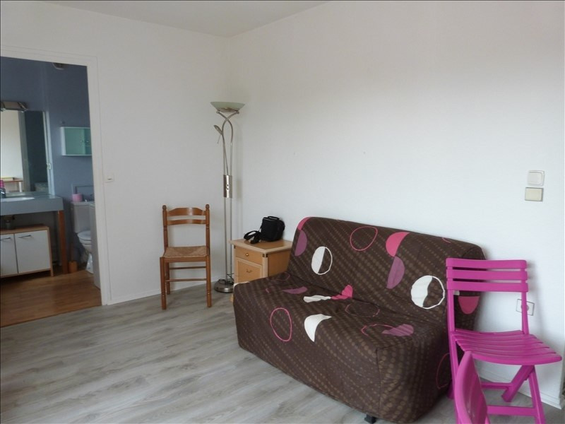 Sale apartment Royan 89 800€ - Picture 5