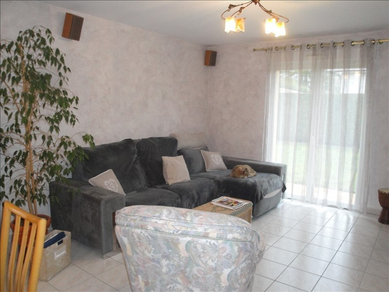 Vendita casa Seloncourt 225000€ - Fotografia 6