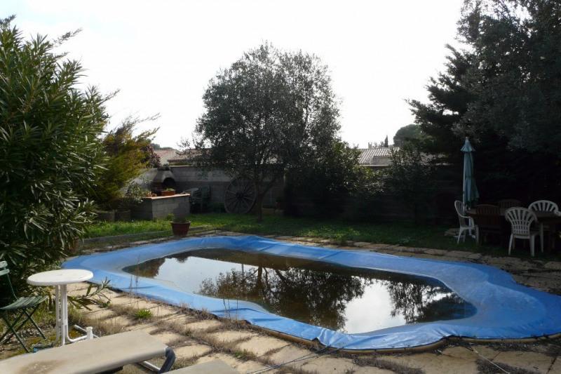 Venta  casa Trebes 179000€ - Fotografía 11