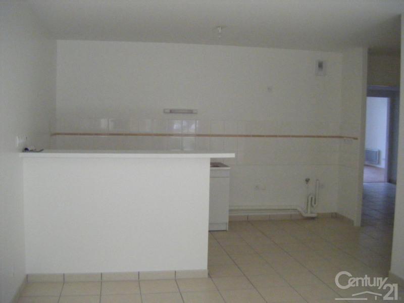 出租 公寓 Caen 858€ CC - 照片 4