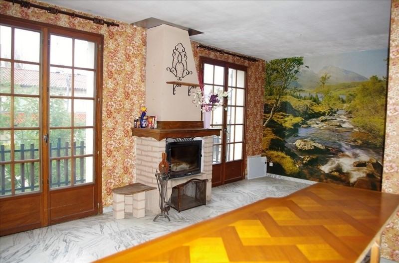 Sale house / villa Albi 148000€ - Picture 2