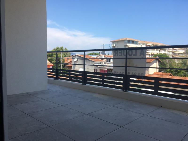 Location appartement Fréjus 770€ CC - Photo 5