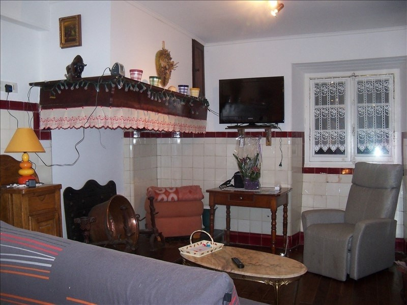 Vente appartement St jean pied de port 77 000€ - Photo 4