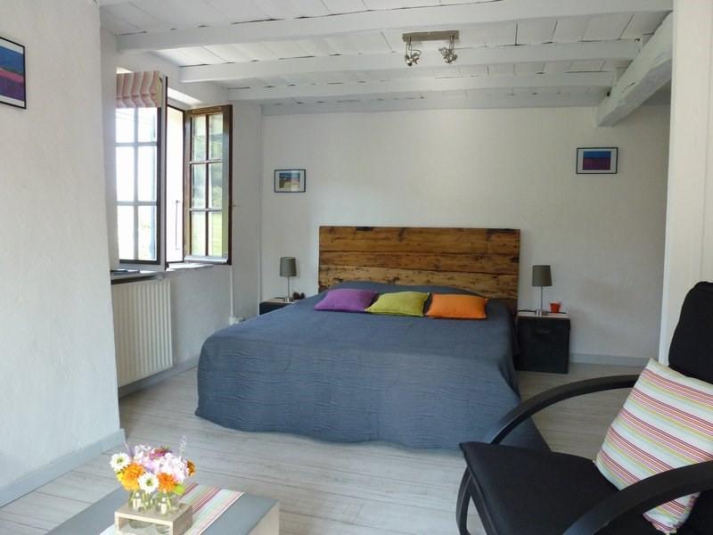 Sale house / villa Lens lestang 319000€ - Picture 8