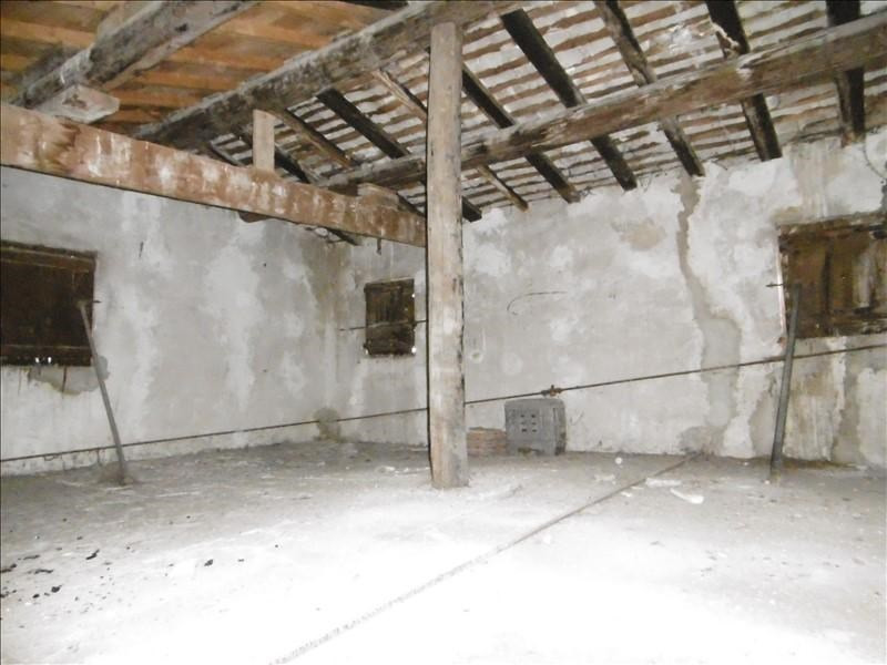 Verkoop  huis Le thor 117700€ - Foto 3
