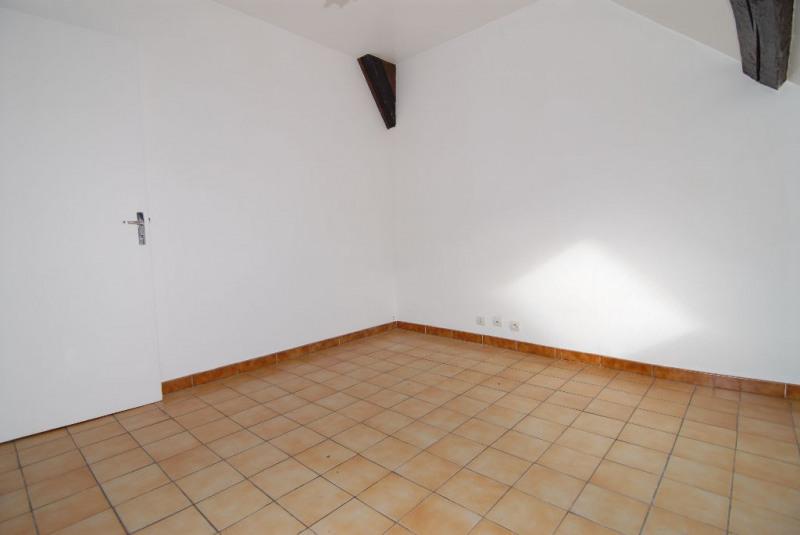 Rental apartment La ville du bois 520€ CC - Picture 6