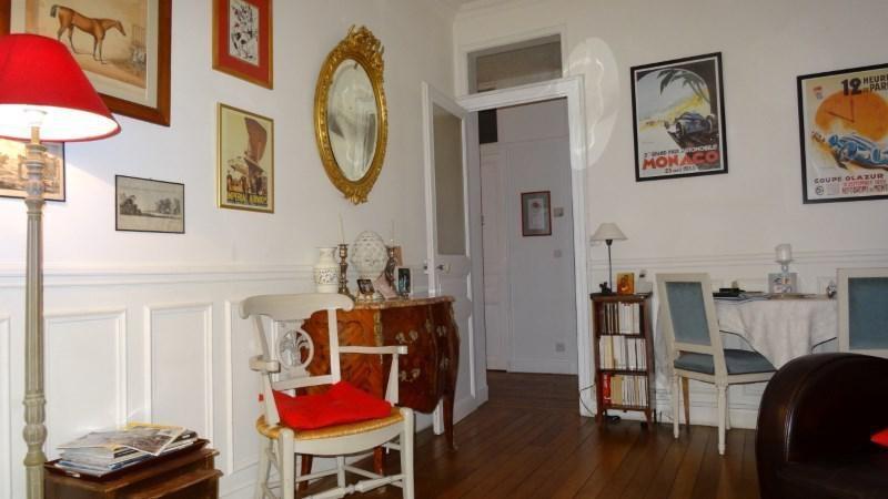 Venta  apartamento Versailles 372500€ - Fotografía 2