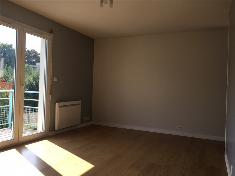 Location appartement Poitiers 485€ CC - Photo 2