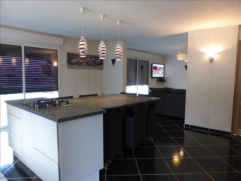 Vente maison / villa Bethune 223000€ - Photo 1