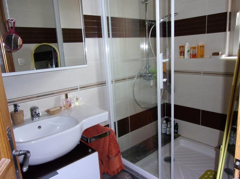 Producto de inversión  apartamento La tour du pin 136500€ - Fotografía 8