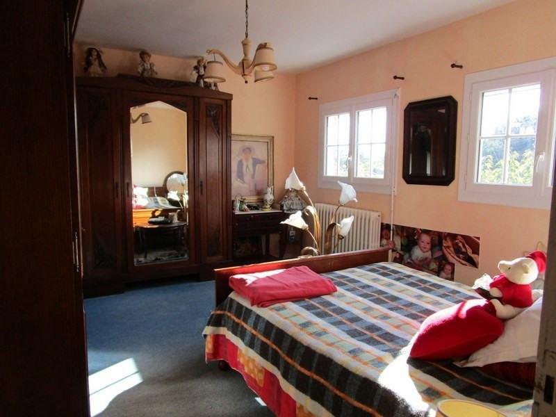 Vente maison / villa St laurent des hommes 132000€ - Photo 4